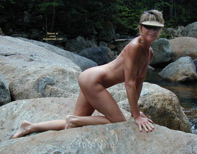 Pic #1 - Newenglandwife, Best Of Outdoors