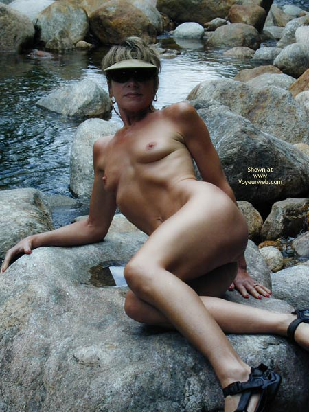Pic #2 - Newenglandwife, Best Of Outdoors