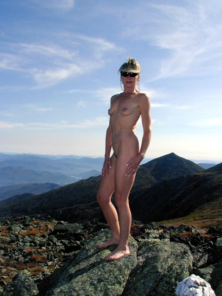 Pic #6 - Newenglandwife, Best Of Outdoors