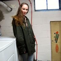 Navaya - Dirty Clothes, Dirty Girl