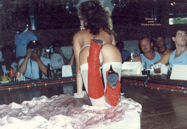 Pic #4 - Miss Nude Hawaii