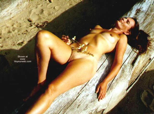 Pic #2 - *SA Pretty Wife Still Sexy After 40 2