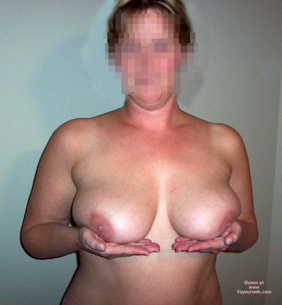 Pic #4 - Very Very Shy Wife 3
