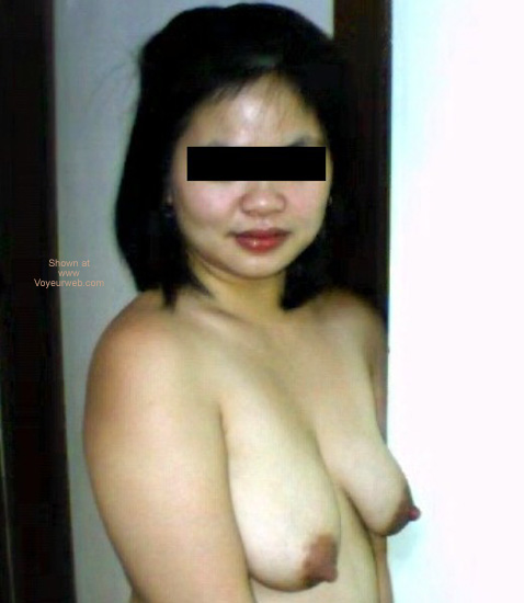 Pic #5 - Hot 28 yo Momma 8