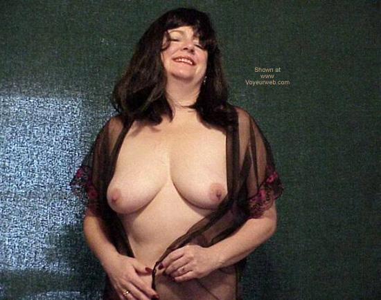 Pic #2 - *SA Lady Mature Over 40 For Sure