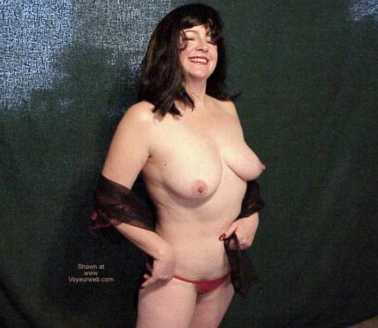 Pic #6 - *SA Lady Mature Over 40 For Sure
