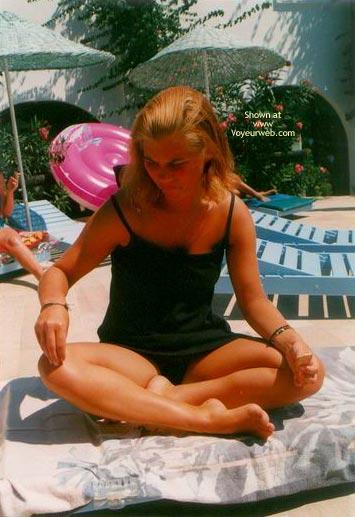 Pic #1 - Last Holidays Urlaub