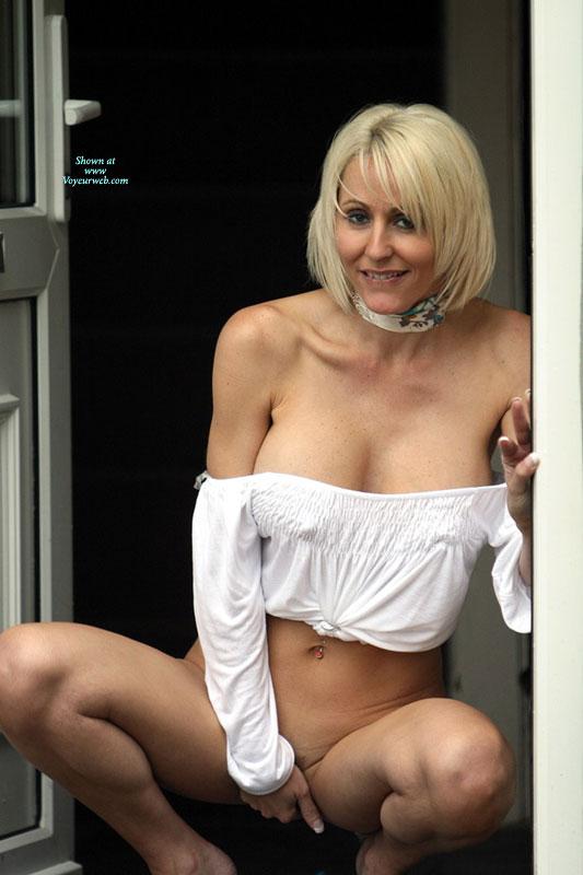 diane lane skinny tits