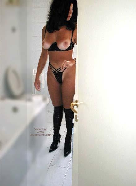 Pic #7 - Laura's Secret Room in Intimità