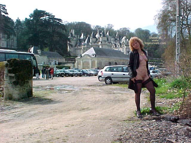 Pic #6 - Ma-al Castles - The End