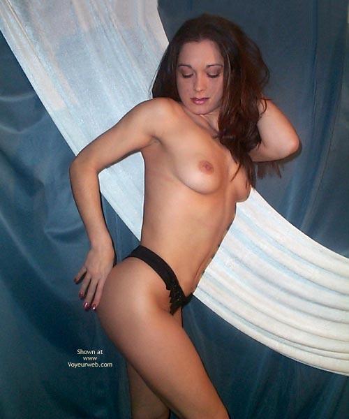 Pic #5 - Oh Sweet Kimberly