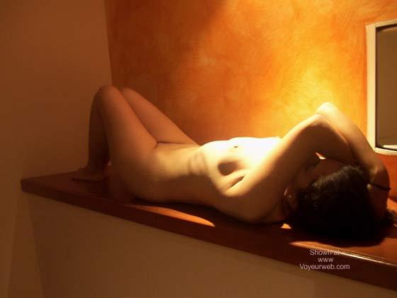 Pic #1 - Denisse Pdcz