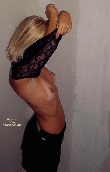 Pic #2 - Refurbishing Striptease!!!
