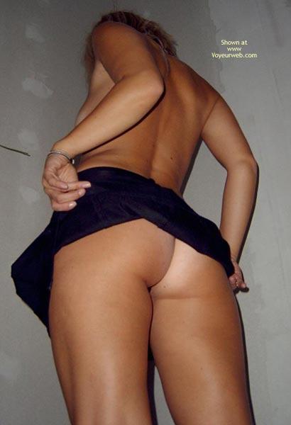 Pic #8 - Refurbishing Striptease!!!