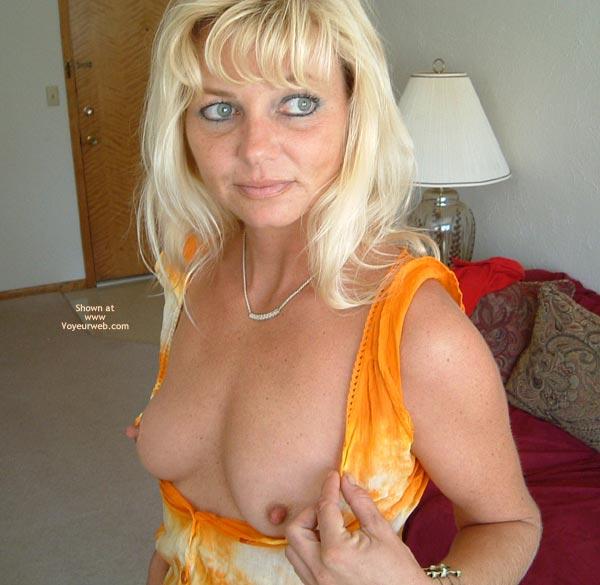 Pic #5 - The Hard Nips