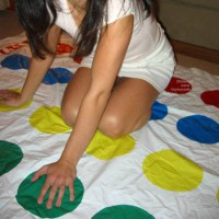 Play with Petite