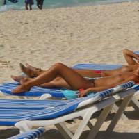 Playa Del Carmen / Tulum I