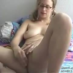 Leila Squirts