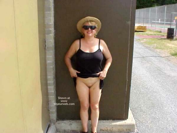Pic #1 - *PA Older Gal Outdoor Fun