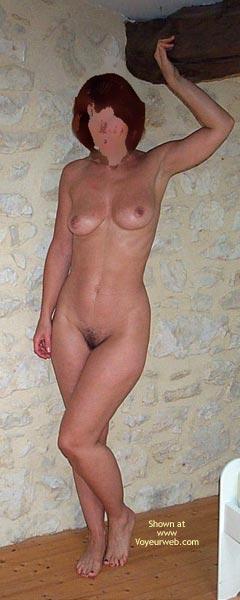 Pic #1 - Cindy Nue
