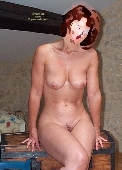 Pic #4 - Cindy Nue