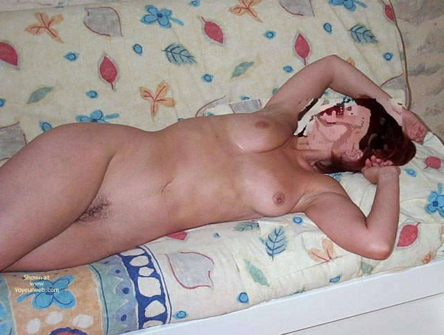 Pic #8 - Cindy Nue