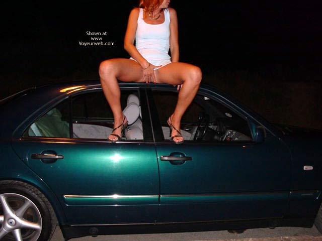 Pic #1 - New Vienna Stars On Cars