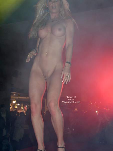 Pic #1 - Eroticabeurs Gent