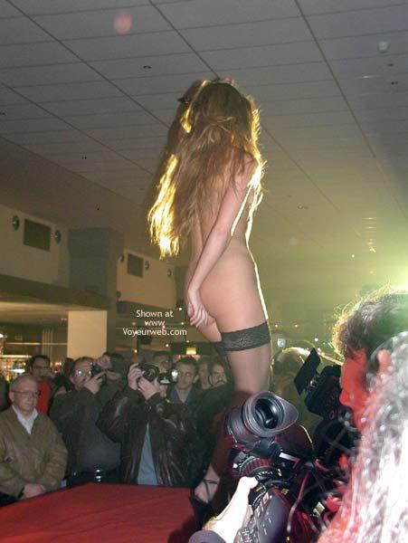 Pic #5 - Eroticabeurs Gent