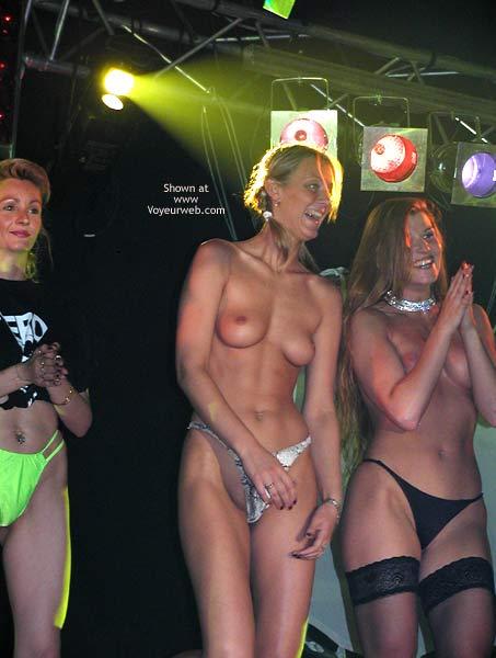 Pic #6 - Eroticabeurs Gent