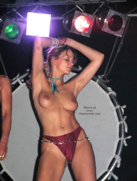 Pic #8 - Eroticabeurs Gent