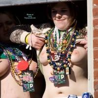 St Louis Mardi Gras