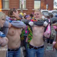 St.louis Mardu Gras2008 3