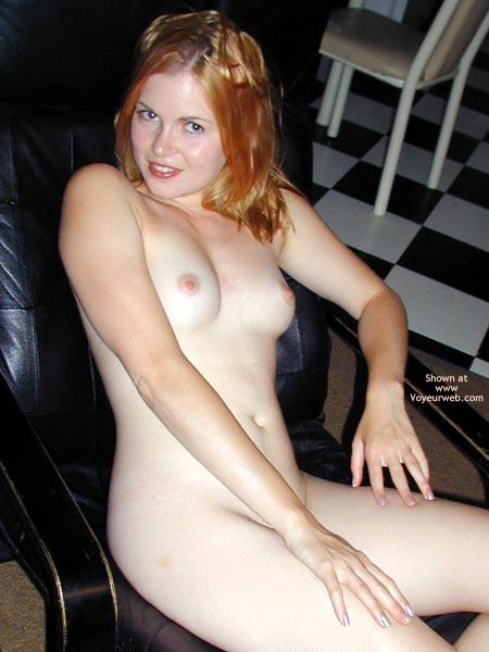 Pic #9 - Cynthia K Trick Or Treat