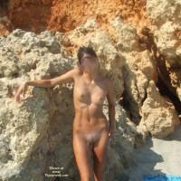 "Luisa Dal Sud ""spiagge"""