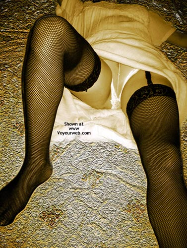 Pic #2 - Lerretta'S Erotica 2