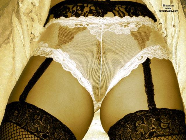 Pic #7 - Lerretta'S Erotica 2