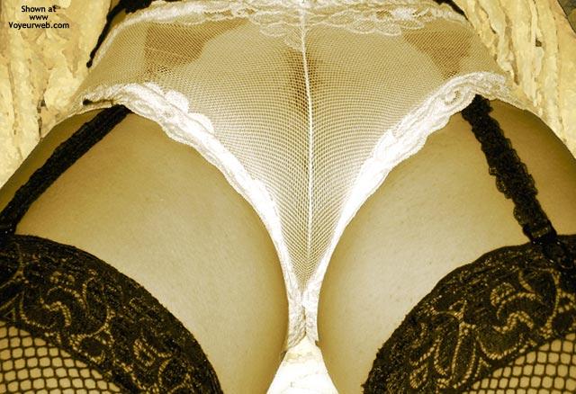 Pic #8 - Lerretta'S Erotica 2