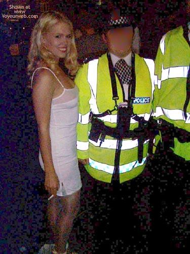 Pic #3 - *PA *TP Manchester Mardi Gras 2001