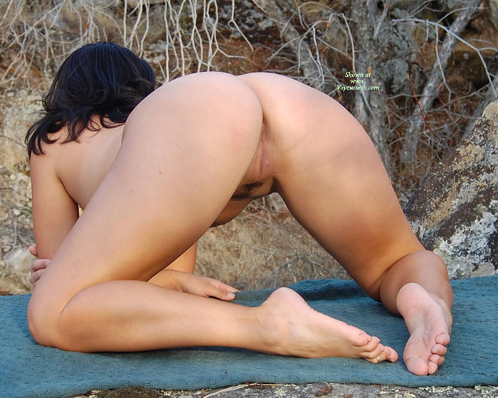 Doggie Style Exposing Pussy - Doggy Style, Nude Outdoors, Hairless Pussy, Naked Girl, Nude Amateur, Pussy From Behind, Sexy Feet , Naked Pussy Doggy Style, Outdoor Behind Pose, Twat Shot, Butt In Nature, Outdoor Bendover, Outdoor Rearview, Wfi Posing, Totaly Nude, On All Fours, Outdoor Nude Wfi, Addicted To Doggie