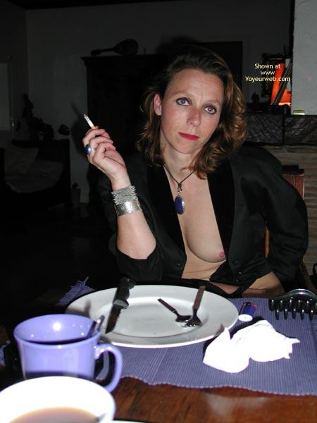 Pic #5 - Liza De France 2