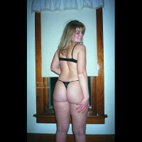 Young Wife 2
