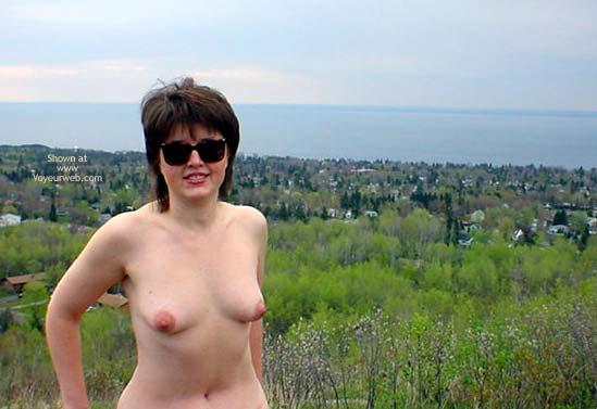 Pic #5 - MidWest Cindy Enjoying Summer