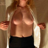 Sexy UK Babe