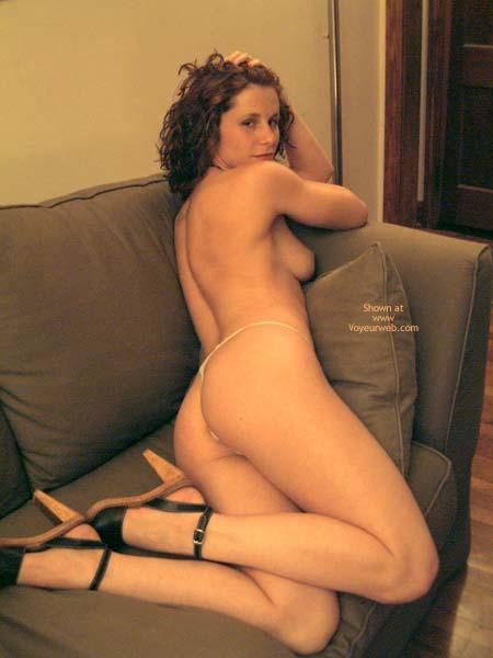 Pic #3 - Blue Ridge Beauty's Sexy Panties