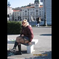 Trieste Italy City Tour