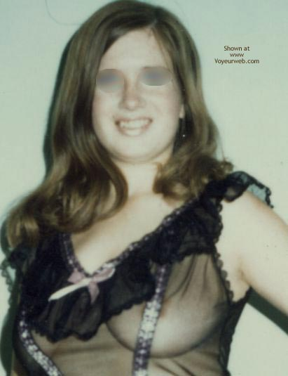 Pic #3 - Ravishing Ruby The Polaroids