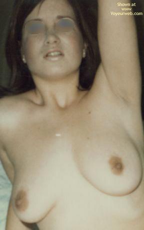 Pic #6 - Ravishing Ruby The Polaroids