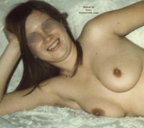 Pic #8 - Ravishing Ruby The Polaroids