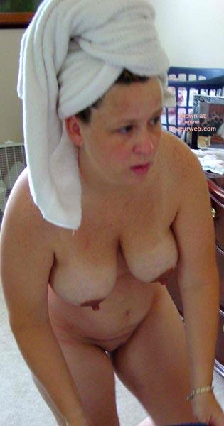 Pic #1 - Beautiful Wife